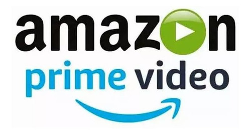 amazon y demas productos de streaming.