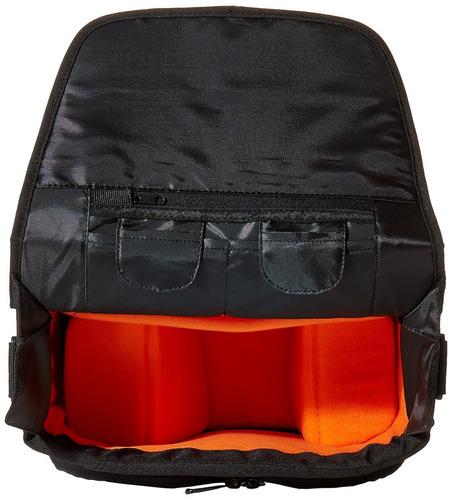 amazonbasics-bolsa de mediana dispositivo dslr