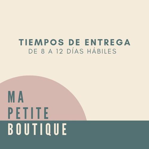 amazonbasics perchero para puerta organizador de zapatos 24