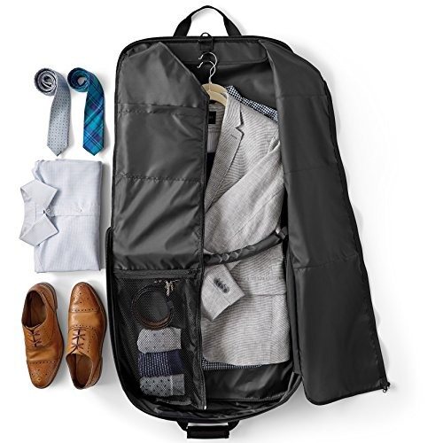 amazonbasicsbolsa de viaje garment), zh1603022r2