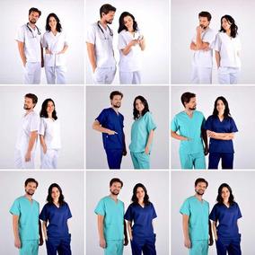 Anti Arciel Medico Ambo Medico Ambo LavandinaCloroManchas Arciel bgyvf7Y6