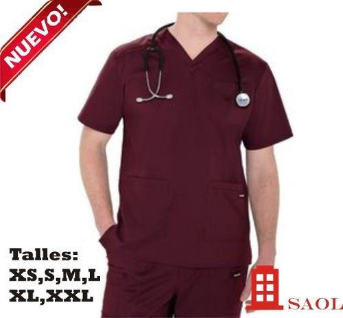 ambos medicos uniformes enfermera veterinario farmacia