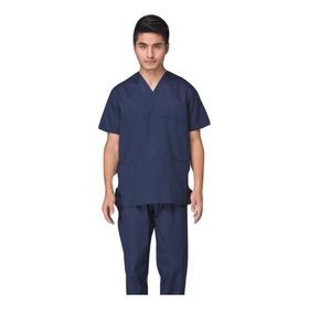 Ambos Sanitario Unifiormes Medicos S Al Xxxl Talles Grandes