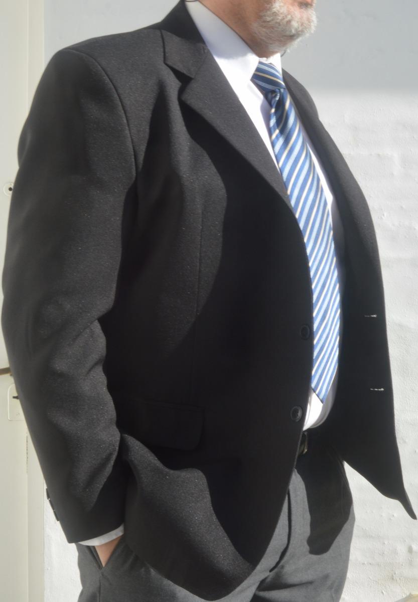 35bba9ac02a25 ambos trajes hombre talles especiales 60 al 70. Cargando zoom.