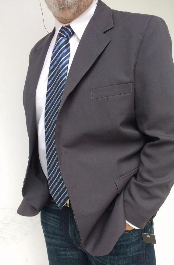 negro Cargando ambos vestir trajes hombre zoom tropical wFqvFO b0635cdcf67
