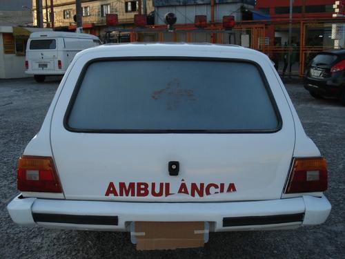 ambulancia,c20,a20,d10,veraneio,c10,f75,kombi,rural,jipe,jpx