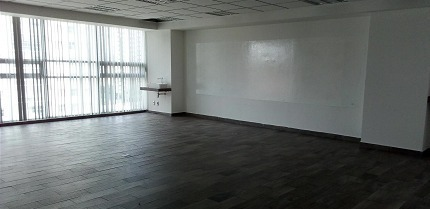 amc renta de funcionales oficinas de negocios polanco.