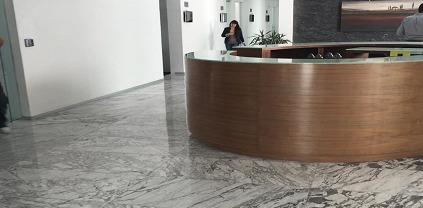 amc renta de funcionales oficinas en polanco