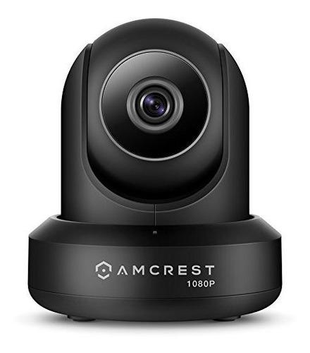 amcrest prohd 1080p camara wifi 2mp 1920tvl camara ip inalam
