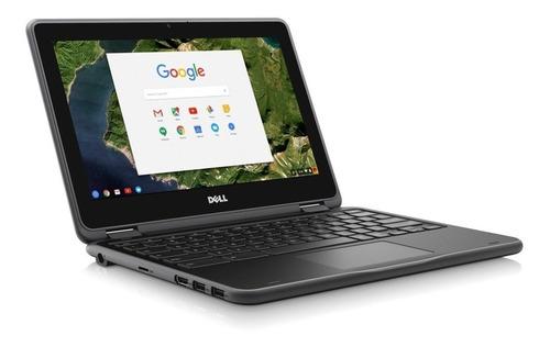 amd 11.6 laptop dell