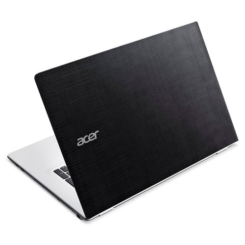 amd 15.6 laptop acer