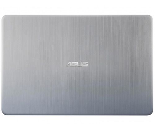 amd 15.6 laptop asus