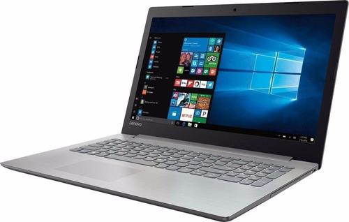 amd 15.6 laptop lenovo