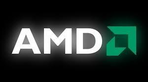 amd 500gb computador