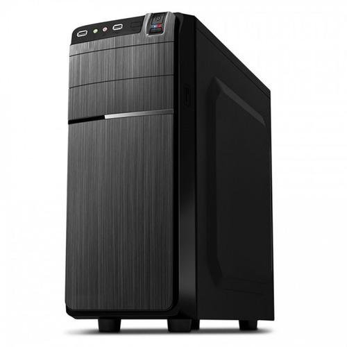 amd 500gb computadora