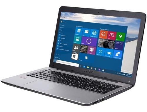 amd a10 15.6 laptop asus