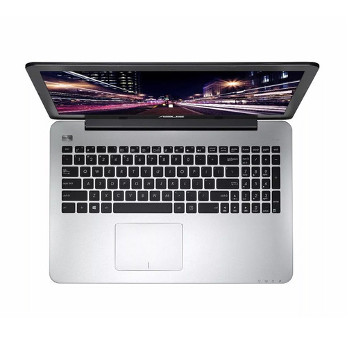 amd a10 laptop asus