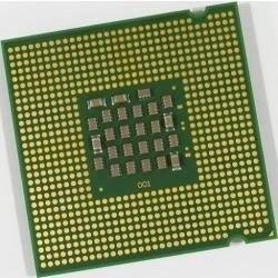 amd athlon 64 3000 socket 939 cpu ada3000daa4bw