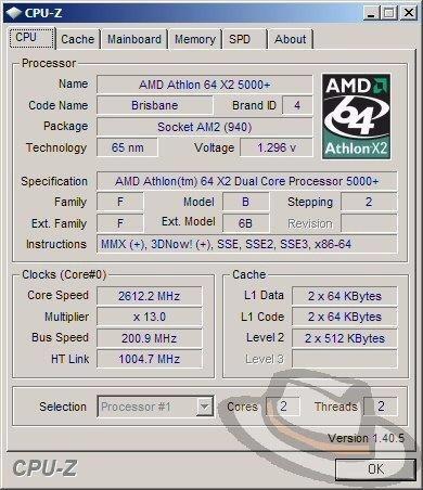 amd athlon 64 x2 5000b + fonte hp 250 watts reais