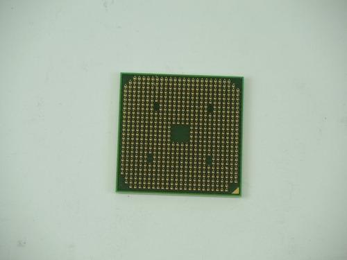 amd athlon 64 x2 ql-60 de 1,9 ghz cpu procesador portatil