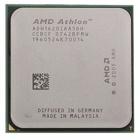 DOWNLOAD DRIVER: AMD ATHLON TM PROCESSOR LE-1620