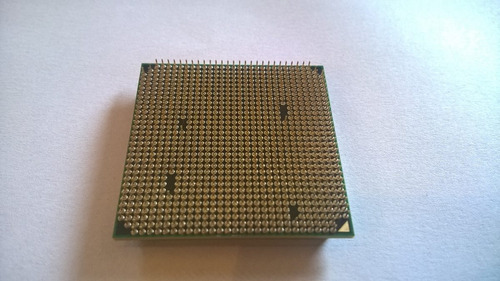amd athlon ii x2 245 2.9ghz am2+ am3 (938 pin) adx245ock23gq