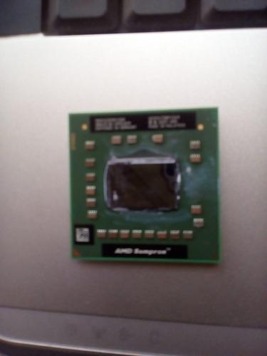 amd athlon procesador