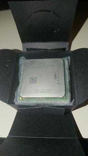 amd athlon x2 7750 be am2+