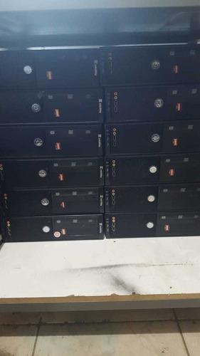 amd fenon 2 3.3 mhz 6 mb cache , 4gb ddr3 , ssd 120 gigas ,