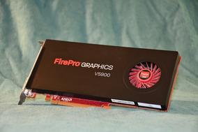 ATI FIREPRO W8000 GRAPHICS WINDOWS 7 X64 DRIVER