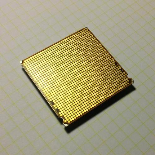 amd opteron 4386, socket c32, usado