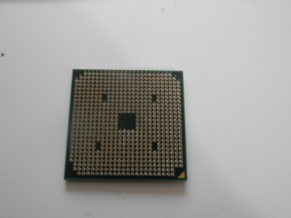 Amd Phenom Ii X2 N620 28ghz Hmn620dcr23gm Socket S1 S1g4