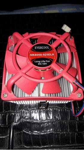 amd phenom x3 8400 am2+ 2.1 ghz + fan cooler (venta o cambio