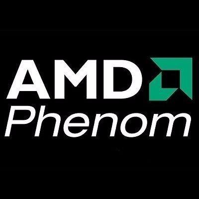 amd phenom x3 8400 triplo core 2.1ghz/2mb/socket am2/am2+