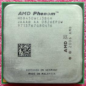 AMD PHENOM 8450 DRIVERS FOR WINDOWS VISTA