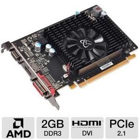 SAPPHIRE RADEON HD 6570 2GB DDR3 DESCARGAR CONTROLADOR