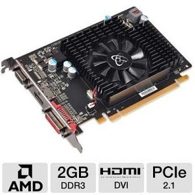SAPPHIRE RADEON HD 6570 2GB DDR3 WINDOWS 10 DRIVER