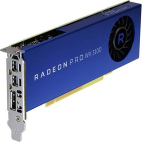 AMD RADEON HD6370D GRAPHICS DRIVER FOR PC