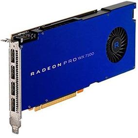 AMD Radeon Pro WX4150 Drivers Download Free
