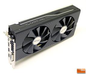 AMD RADEON RX 480 DRIVER WINDOWS 7