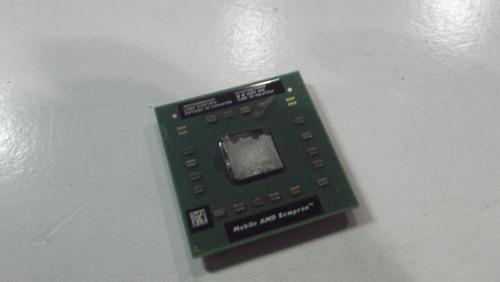 amd sempron processador