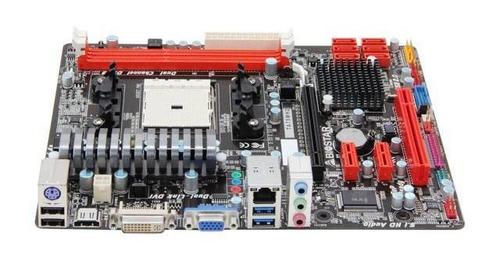 Biostar TA75MH2 AMD RAID Drivers for Windows 10