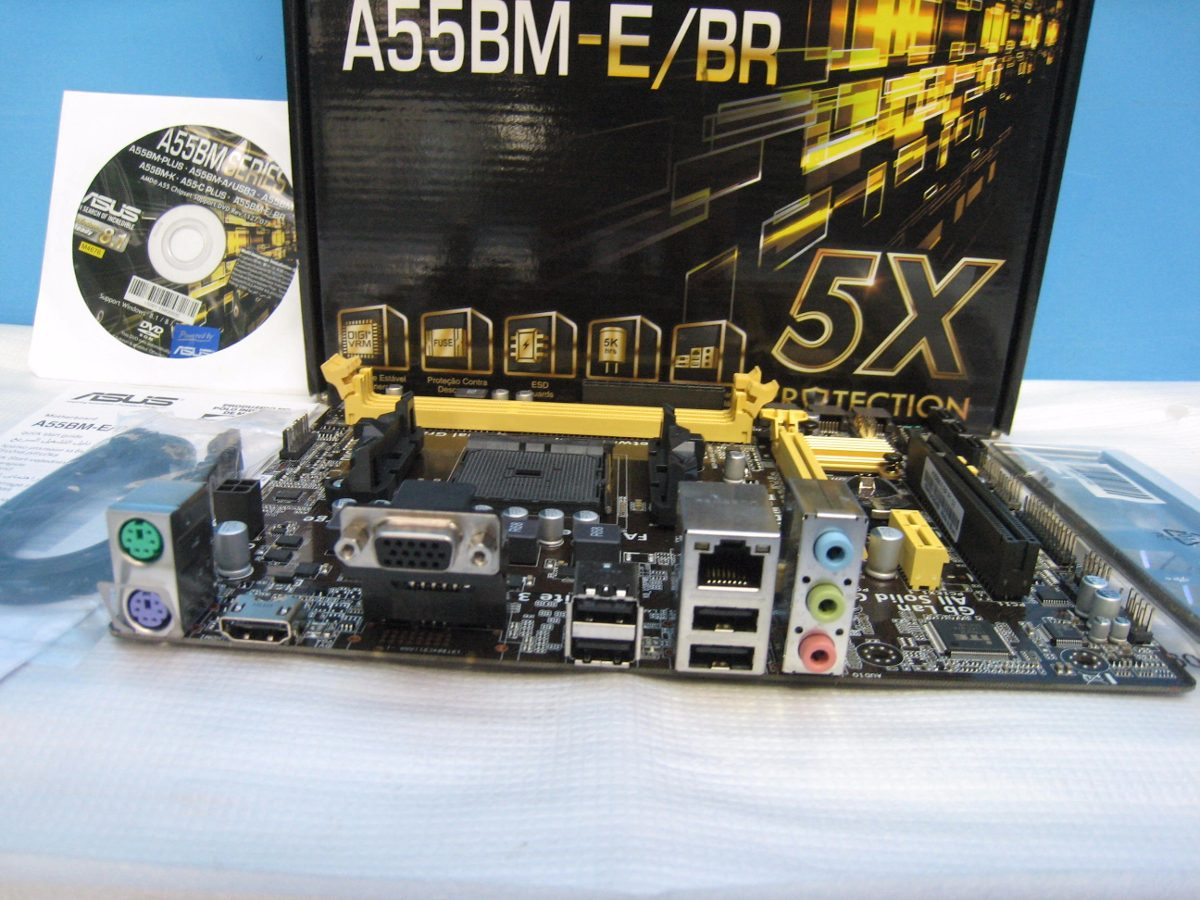 ASUS A55BM-EBR DRIVERS FOR WINDOWS XP