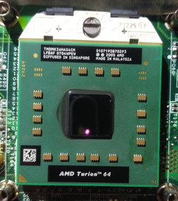 AMD TURION 64X2 COPROCESSOR DRIVERS FOR WINDOWS 7