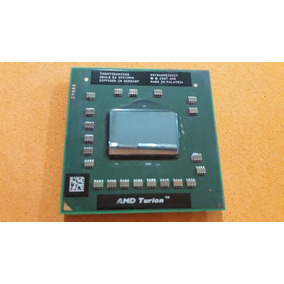 AMD TURION X2 DUAL CORE MOBILE RM-72 DRIVER FOR PC