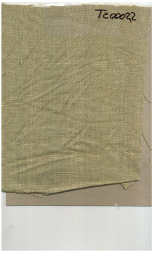 amebla.com cama matrimonial atelier tapizado elige el color