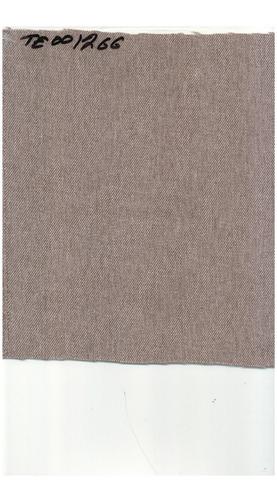 amebla.com cama queen size atelier elige el color