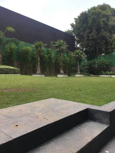 amenidades y buenos espacios city towers coyoacán