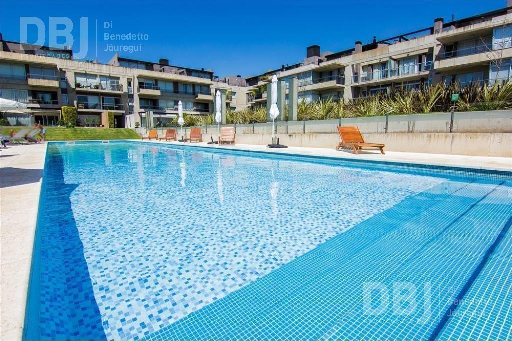 amenities - piscina - gym - parrilla - microcine - laundry - sauna - sum