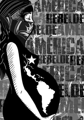 américa latina huellas y retos del ciclo progresista
